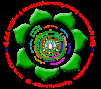 paramaguru.org